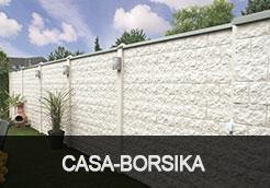 casa-borsika