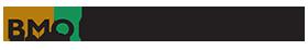 Betonmotief Logo